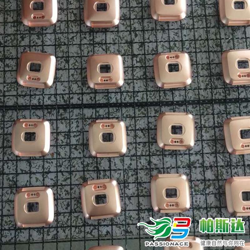 PVD納米防指紋油.jpg