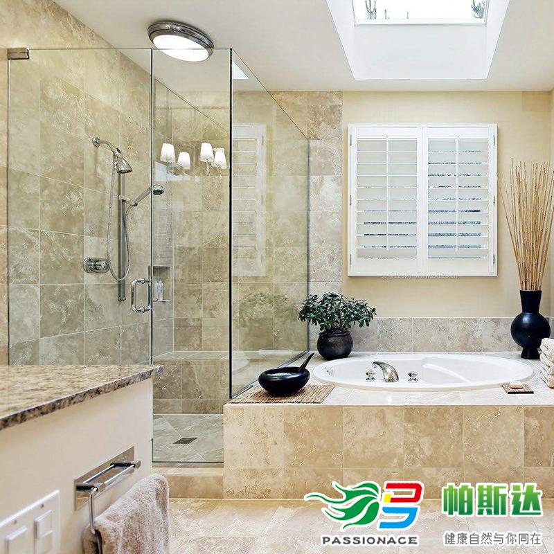 浴室玻璃防指紋油.jpg